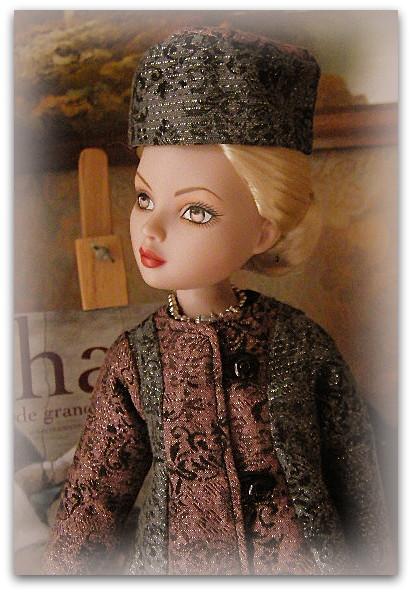 Mes poupées Ellowyne Wilde. De nouvelles photos postées régulièrement. - Page 12 00517