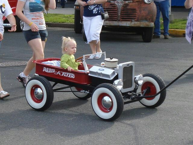 PEDAL CARS - Page 10 224