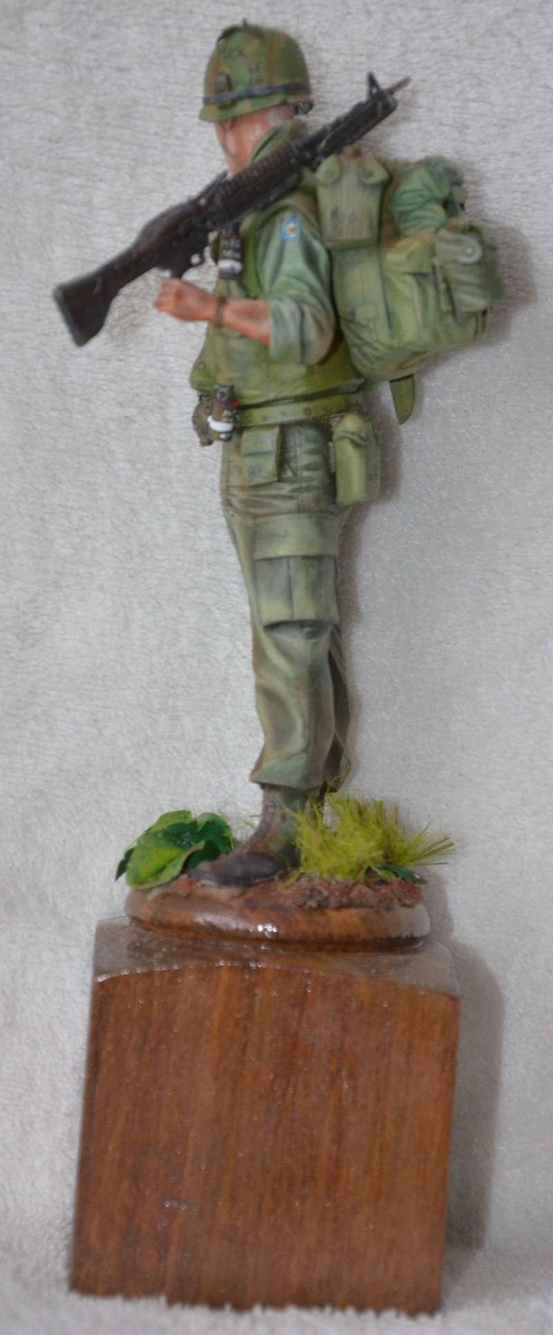 us vitenam 199 th ligth infantry 120 mm Dsc_0011