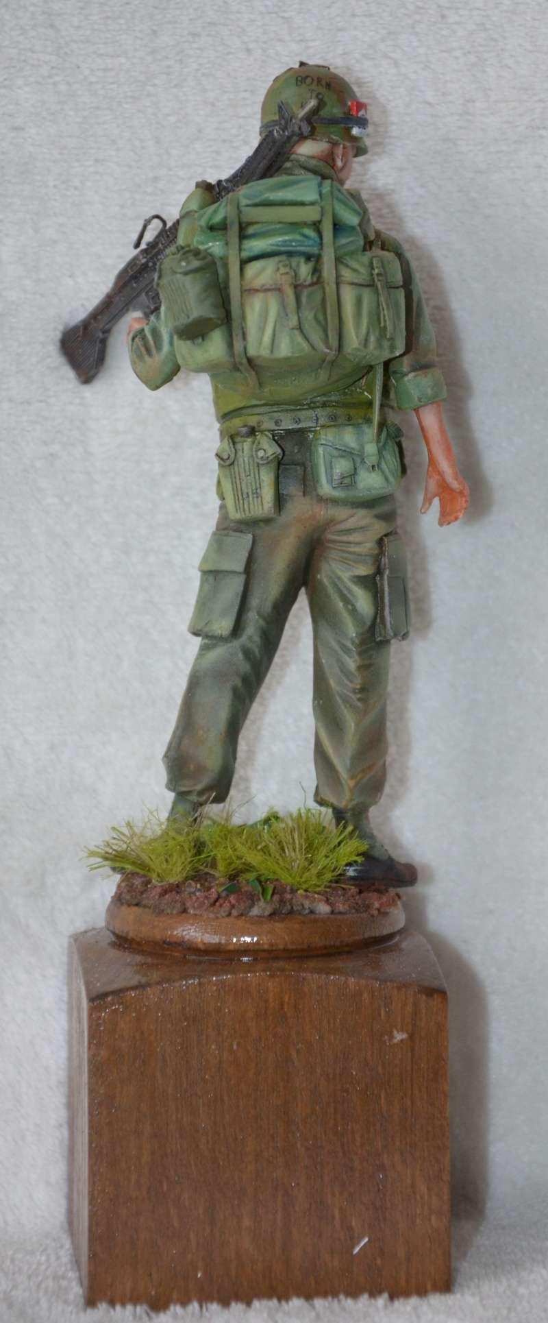 us vitenam 199 th ligth infantry 120 mm Dsc_0012