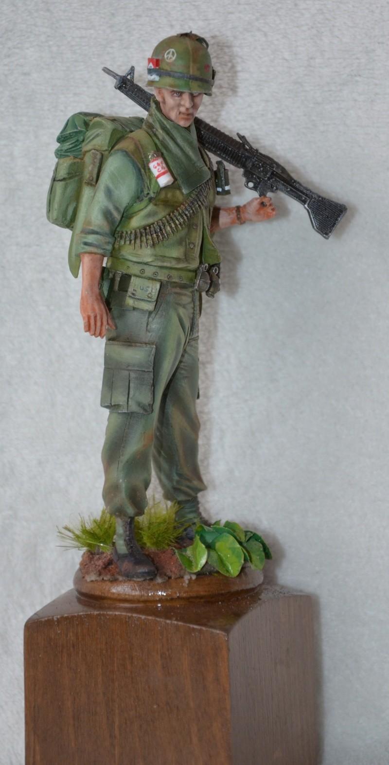 us vitenam 199 th ligth infantry 120 mm Dsc_0013