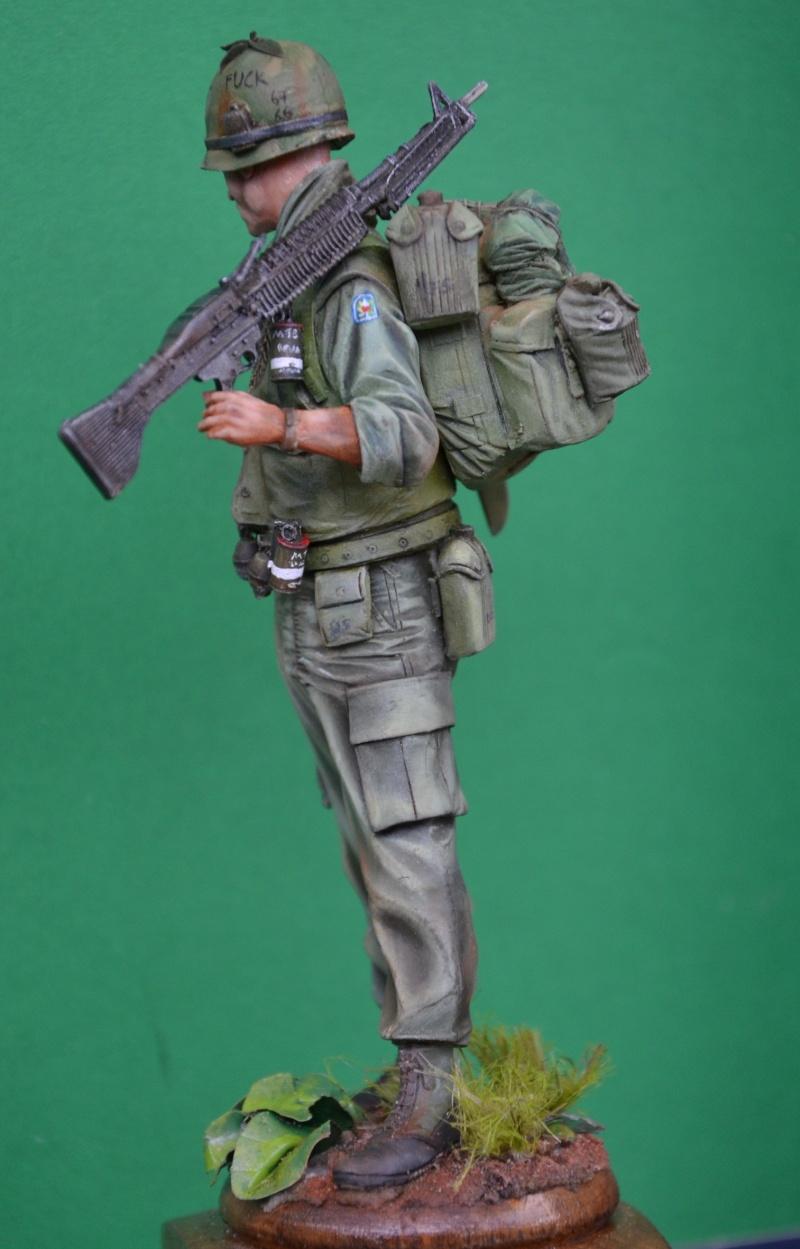 us vitenam 199 th ligth infantry 120 mm Dsc_0015