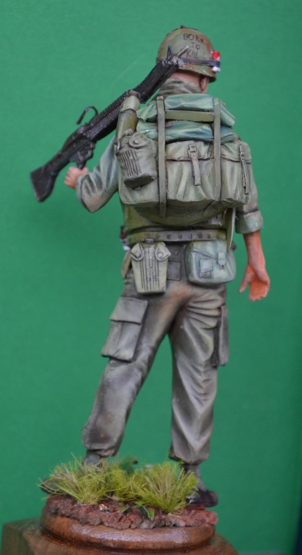 us vitenam 199 th ligth infantry 120 mm Dsc_0016