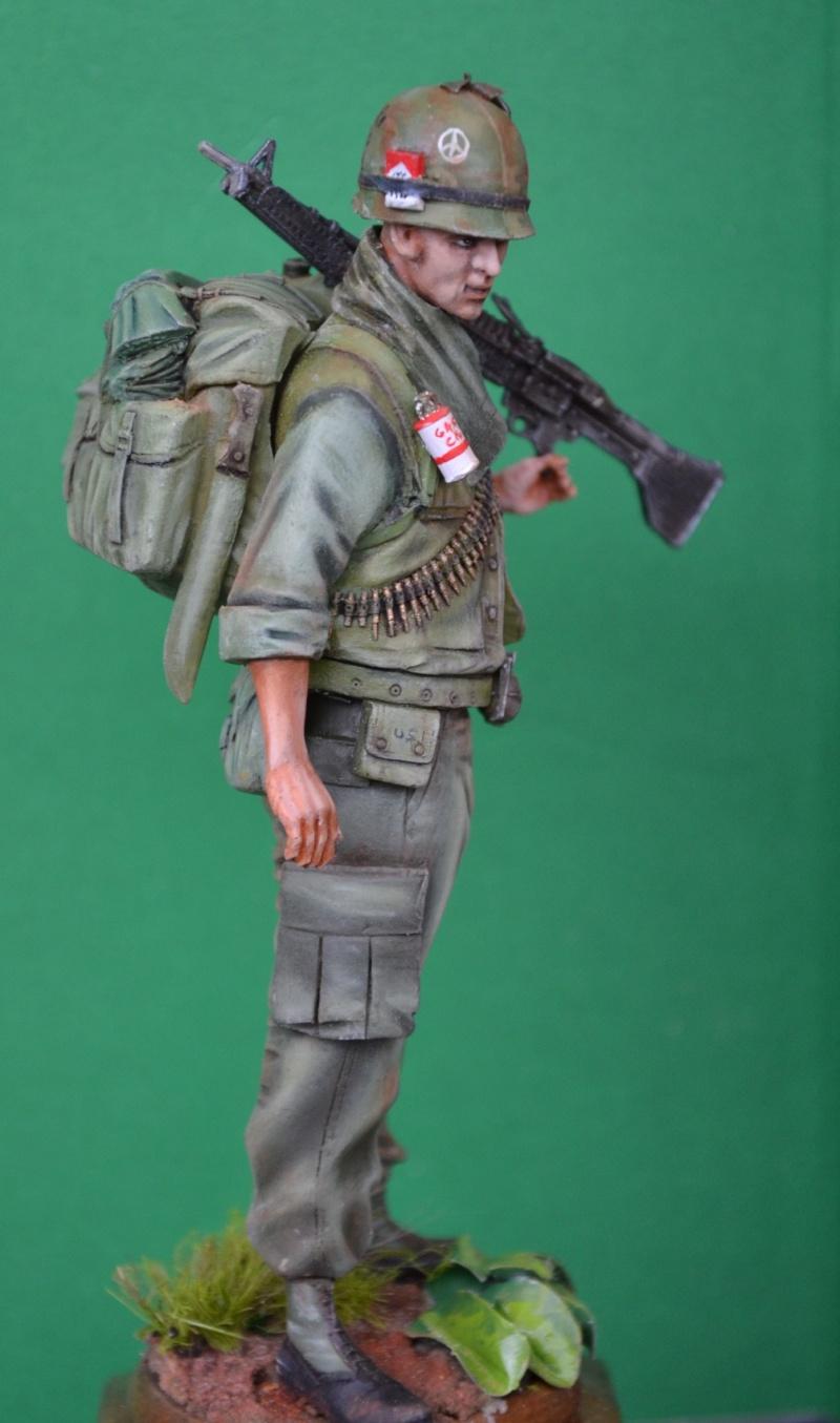 us vitenam 199 th ligth infantry 120 mm Dsc_0017