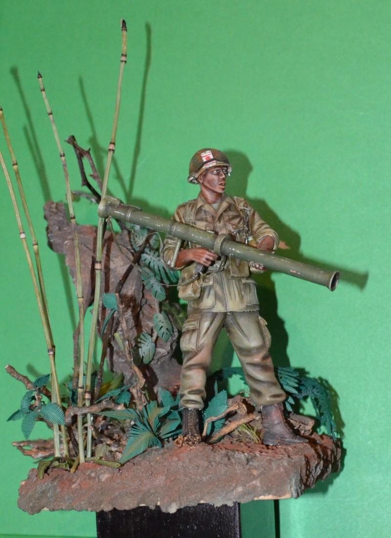 us vietnam bazooka de chez verlinden Dsc_0029