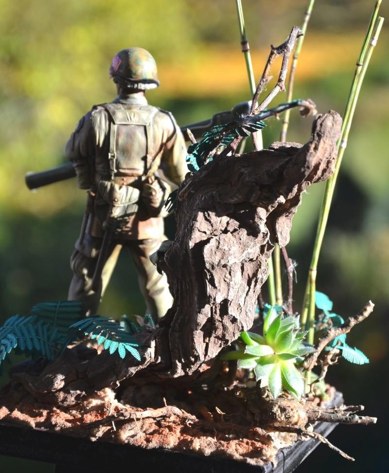 us vietnam bazooka de chez verlinden Dsc_0035