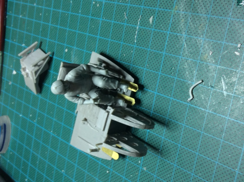 UH-1 D 1/35 Img_0116
