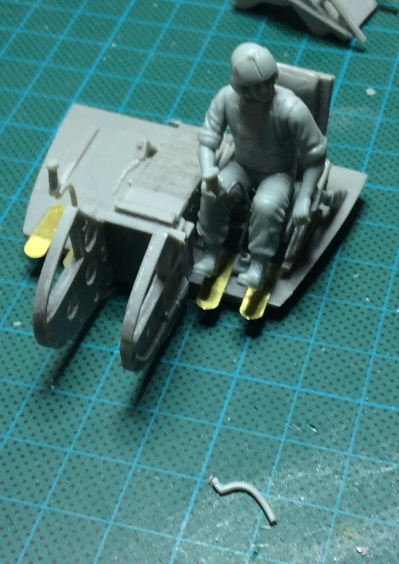 UH-1 D 1/35 Img_0117
