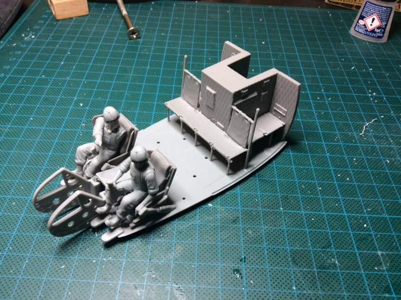 UH-1 D 1/35 Img_0118