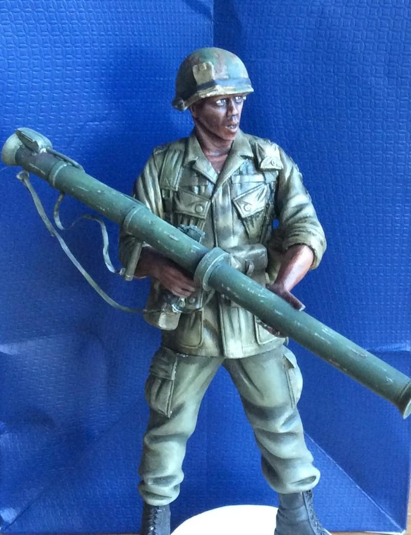 us vietnam bazooka de chez verlinden Img_0210