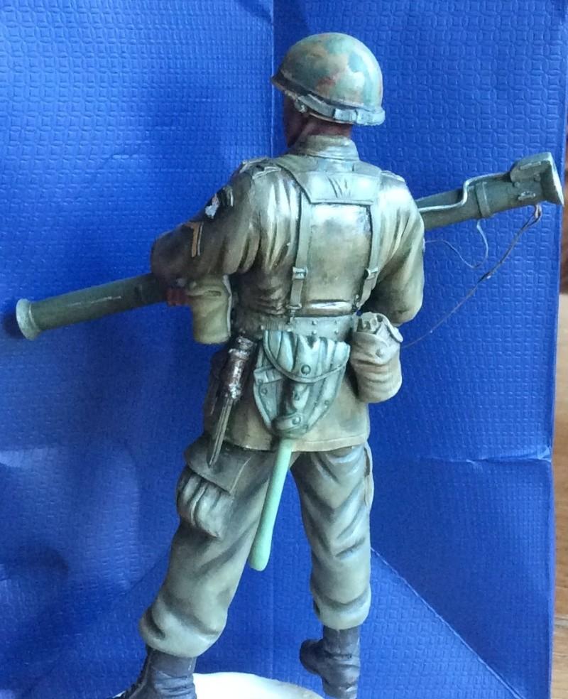 us vietnam bazooka de chez verlinden Img_0211