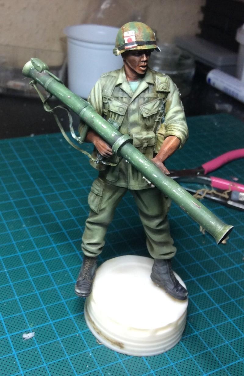 us vietnam bazooka de chez verlinden Img_0212
