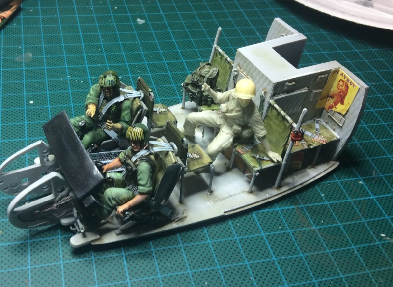 UH-1 D 1/35 Img_0214