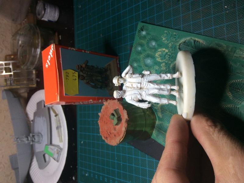 2 fig vietnam 1/35 belgo model Img_0217