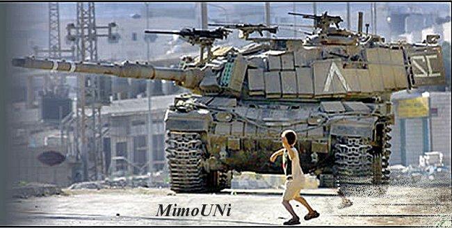 Lève toi et tue le ..... (Talmoud Juif) Gazaco10