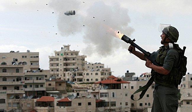 Lève toi et tue le ..... (Talmoud Juif) Israel10