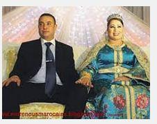 musique - saida Charaf, artiste Marocaine tres populaire Saida_10