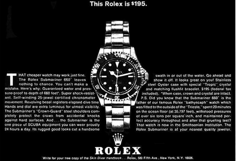 rolex - une rolex submariner pour 195$ !!! Captur10