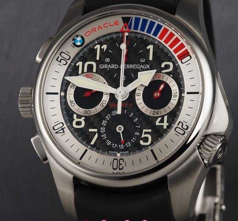 Les montres de l'America's Cup (passé / présent) Captur11
