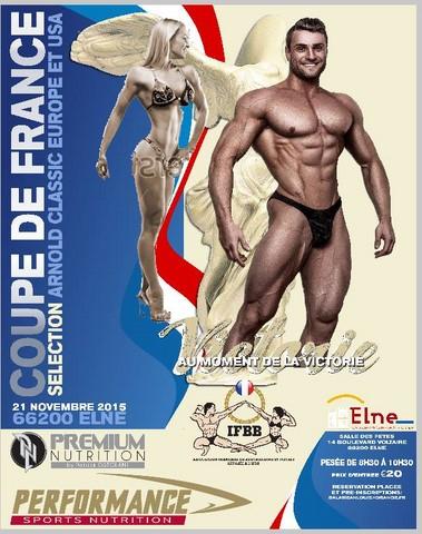 Coupe de France IFBB 2015 11908010