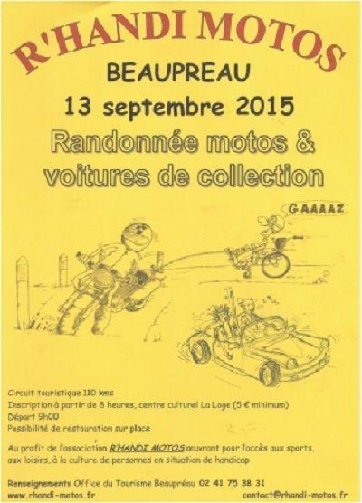 MANIFESTATION - 13/09/2015: R'Handi motos 49 et BOK 44 2015-011