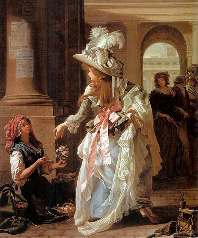 Marie-Antoinette - 1793 - Page 5 Tumblr11