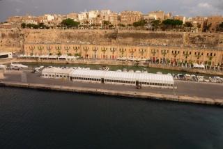 Retour Croisière méditerranée Août 2015 MSC Fantasia - Page 2 Croisi15