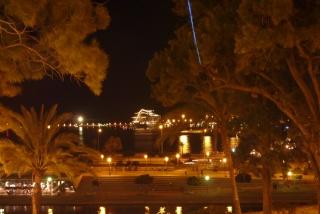 Retour Croisière méditerranée Août 2015 MSC Fantasia - Page 2 Croisi30