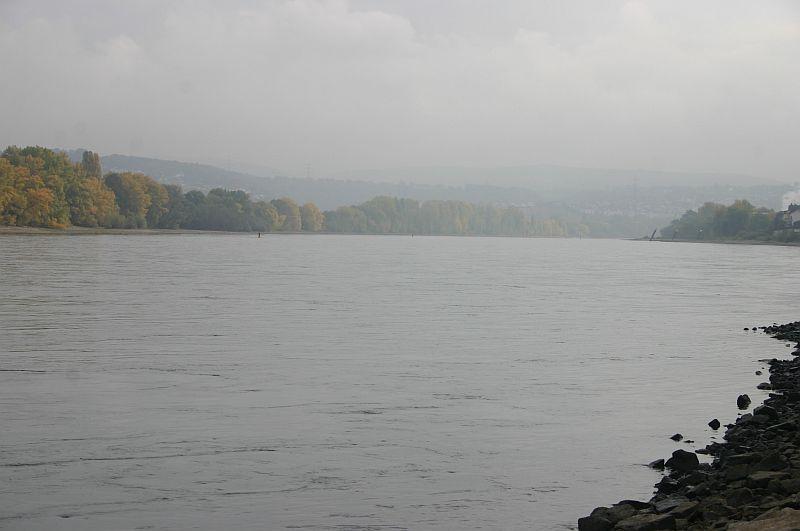 Kleiner Rheinbummel am 21.10.15 in Koblenz und Mondorf 011