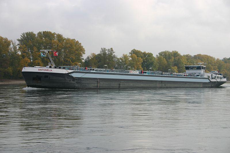 Kleiner Rheinbummel am 21.10.15 in Koblenz und Mondorf 137