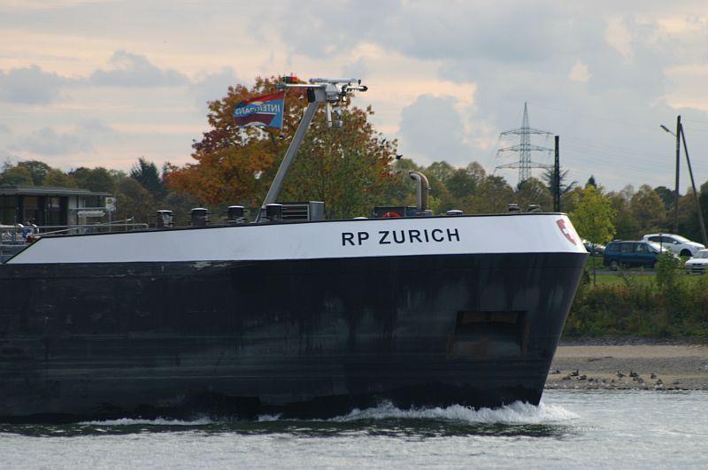 Kleiner Rheinbummel am 21.10.15 in Koblenz und Mondorf 2610