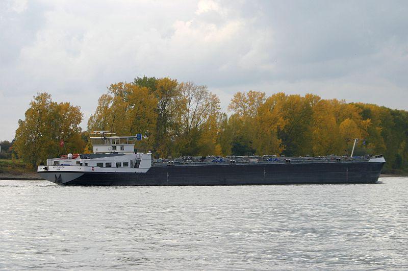 Kleiner Rheinbummel am 21.10.15 in Koblenz und Mondorf 2810