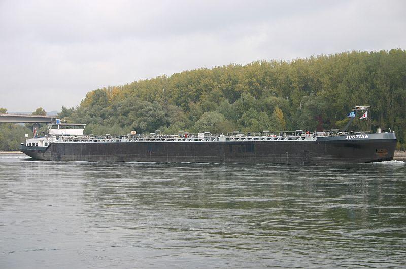 Kleiner Rheinbummel am 21.10.15 in Koblenz und Mondorf 418