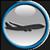 RC - Flugzeuge