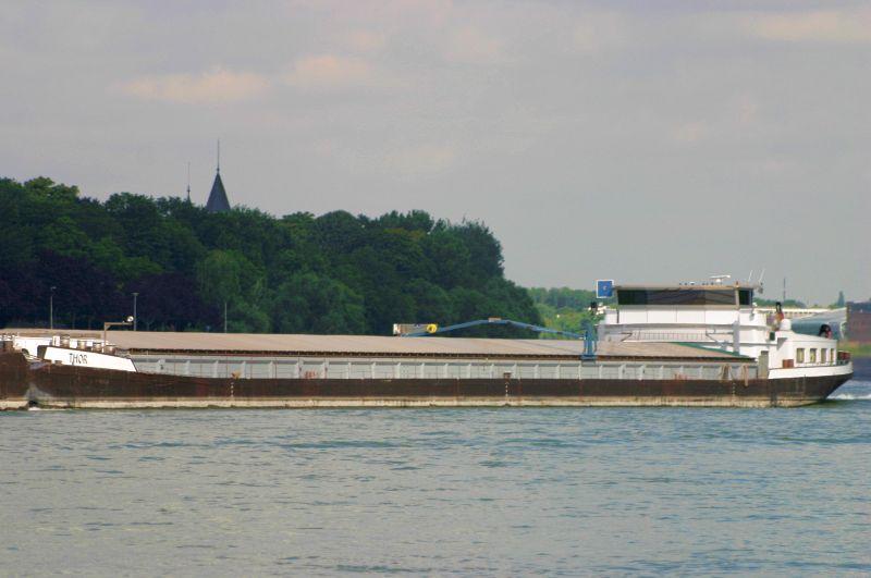 Kleiner Rheinbummel am 31.07.15 in Königswinter und Mondorf Img_3452
