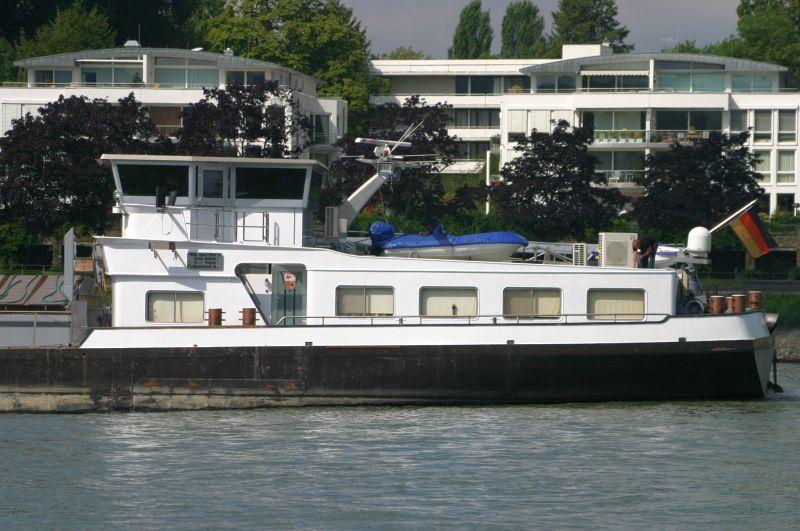Kleiner Rheinbummel am 31.07.15 in Königswinter und Mondorf Img_3457