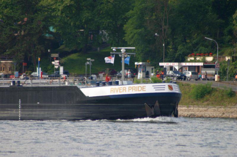 Kleiner Rheinbummel am 31.07.15 in Königswinter und Mondorf Img_3512