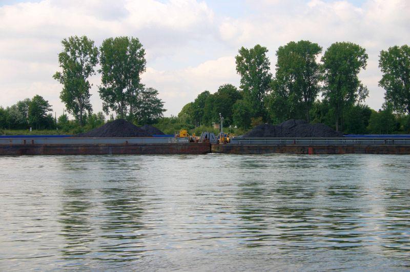 Kleiner Rheinbummel am 31.07.15 in Königswinter und Mondorf Img_3518