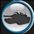 RC - Panzer