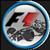 Etappenbausatz Ayrton Sennas Honda My Laren MP 4/4 von De Agostini