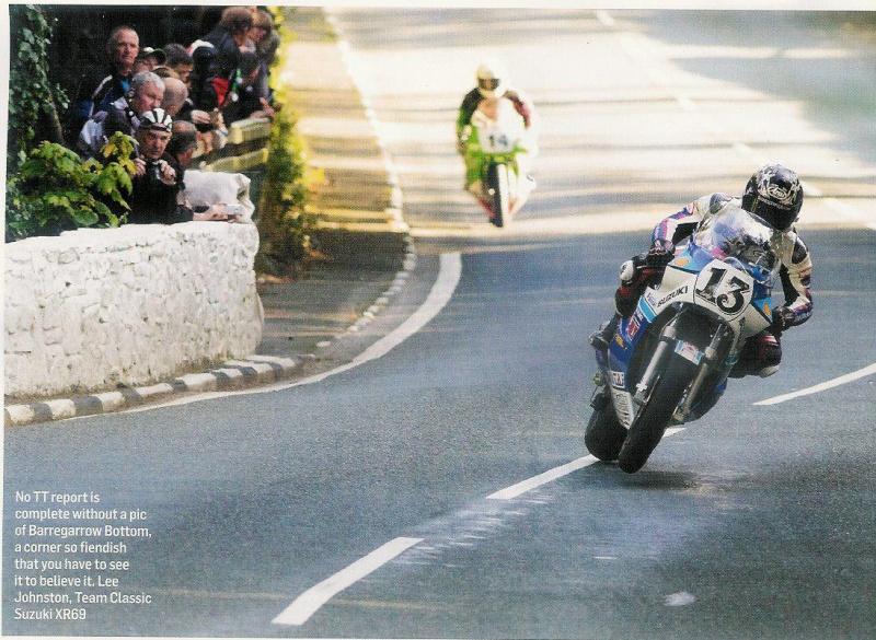 [Road Racing] Classic TT-Manx GP 2015 - Page 19 Barreg11