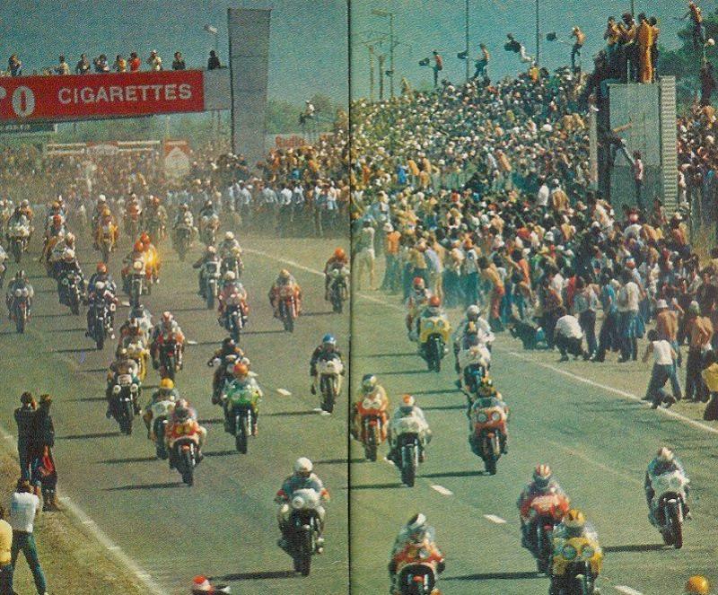 """[Endurance] Bol d'Or """"Castellet"""" 17, 18, 19 et 20 septembre 2015 - Page 2 Bol79d11"""