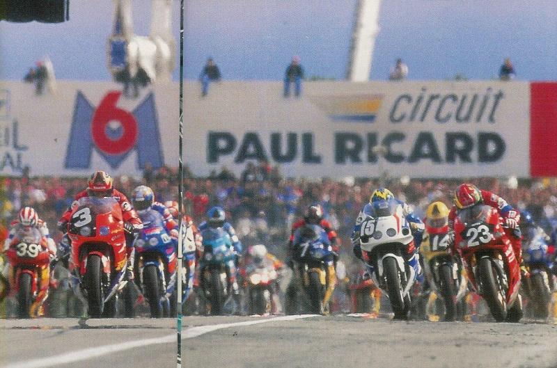 """[Endurance] Bol d'Or """"Castellet"""" 17, 18, 19 et 20 septembre 2015 - Page 2 Bol9610"""
