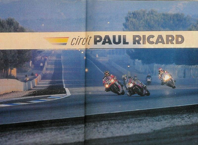 """[Endurance] Bol d'Or """"Castellet"""" 17, 18, 19 et 20 septembre 2015 - Page 2 Bol9710"""