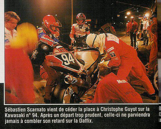 """[Endurance] Bol d'Or """"Castellet"""" 17, 18, 19 et 20 septembre 2015 - Page 2 Bol97d10"""