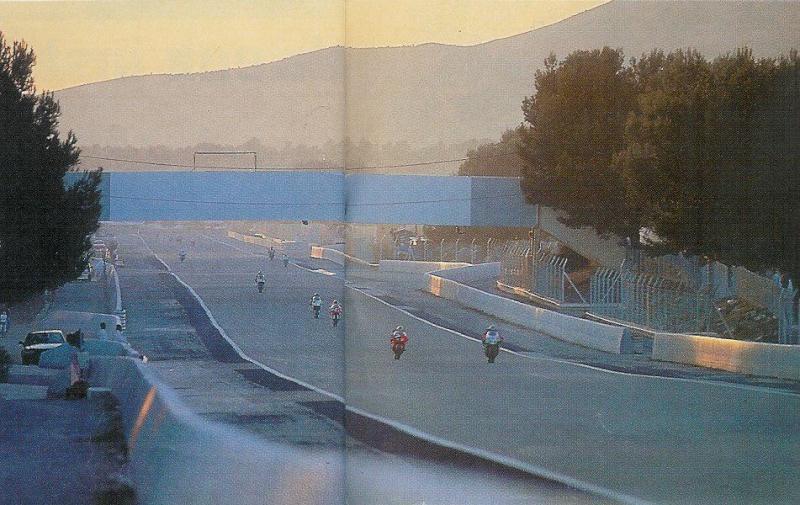 """[Endurance] Bol d'Or """"Castellet"""" 17, 18, 19 et 20 septembre 2015 - Page 2 Bol_9511"""