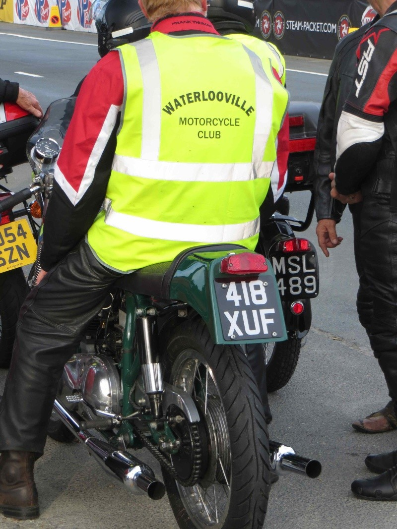 [Road Racing] Classic TT-Manx GP 2015 - Page 18 Img_1426