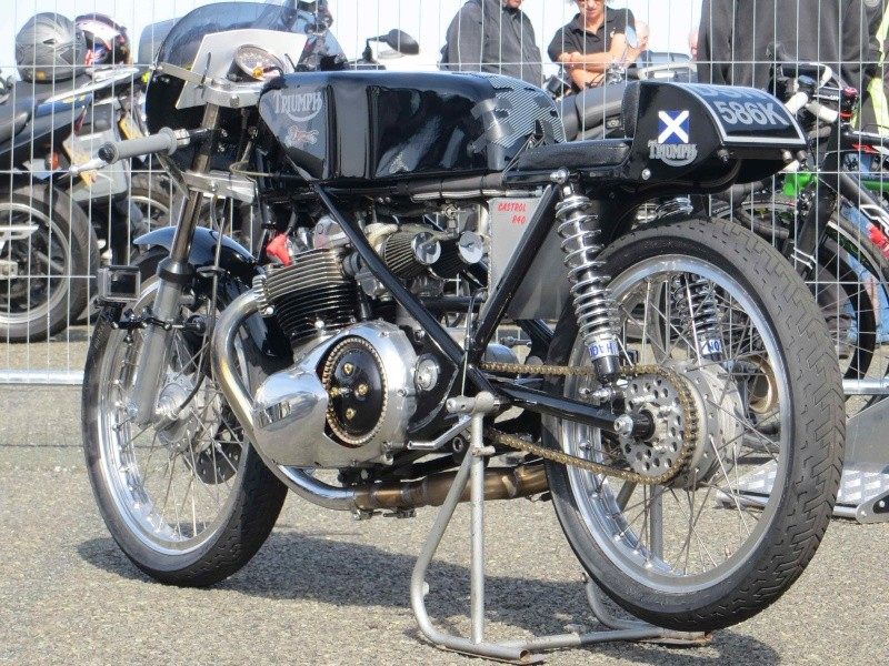 [Road Racing] Classic TT-Manx GP 2015 - Page 18 Img_1429