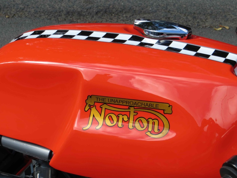 [Road Racing] Classic TT-Manx GP 2015 - Page 18 Img_1521