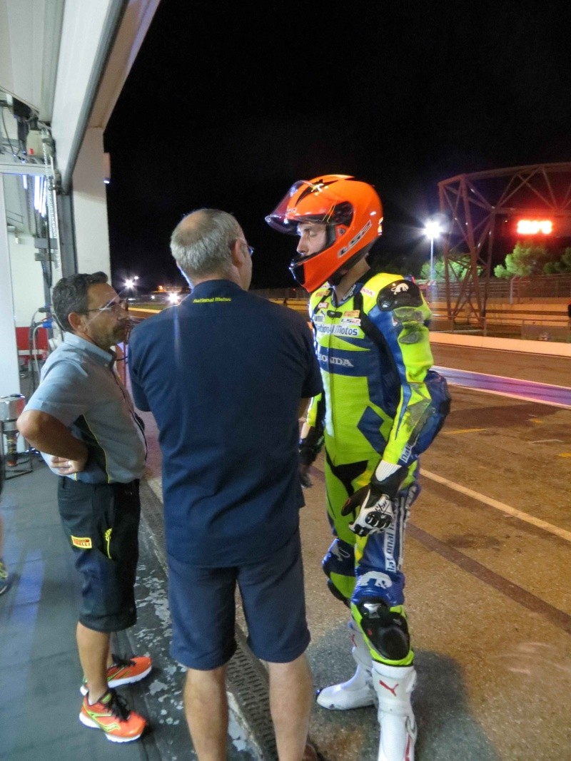 "[Endurance] Bol d'Or ""Castellet"" 17, 18, 19 et 20 septembre 2015 Img_1615"